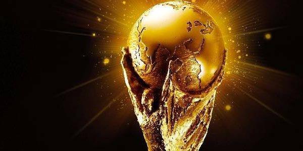 I record nei Mondiali di calcio