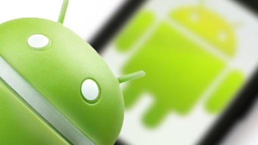 Avviare Android in Modalità Provvisoria