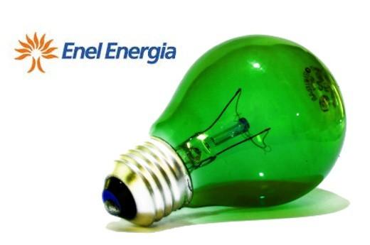 Disdetta contratto Enel Energia