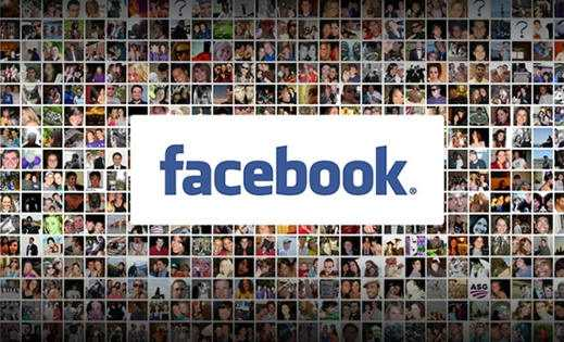 Pubblicizzare una pagina Facebook con ID