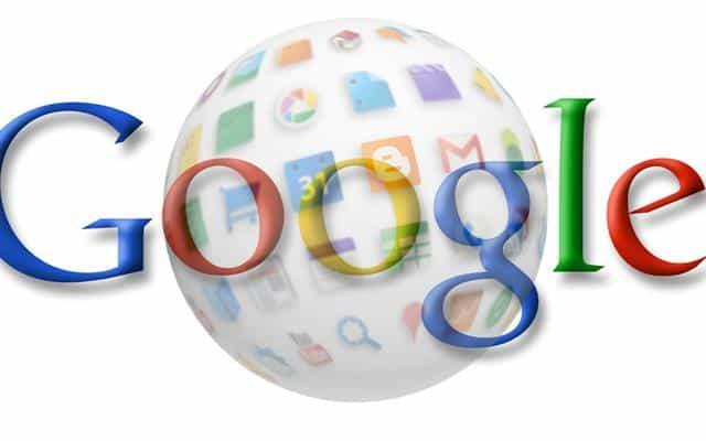 I servizi di Google