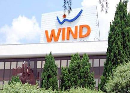 Disdetta abbonamento con Wind Infostrada