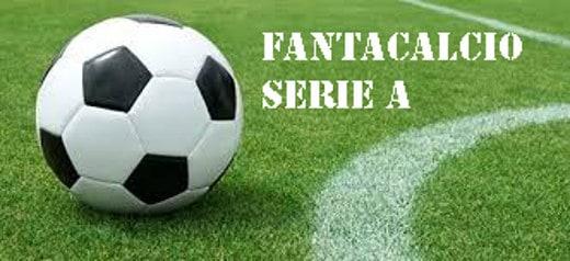 Fantacalcio Serie A 2014/2015