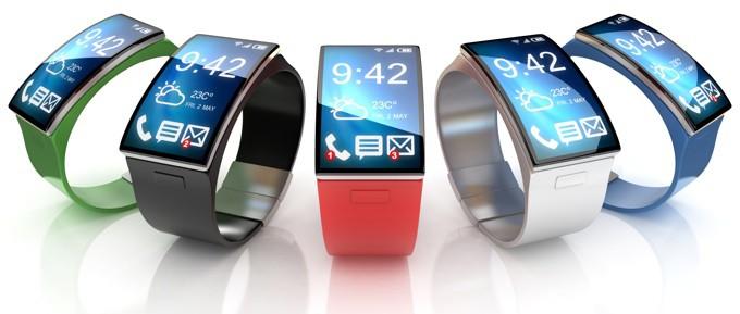 Gli smartwatch di seconda generazione
