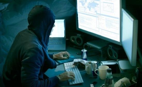 Testare sicurezza rete wireless