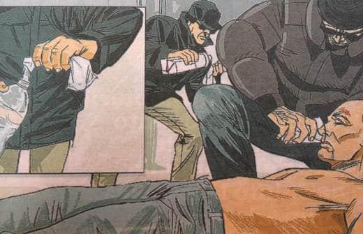 Pantani ucciso con dosi di cocaina