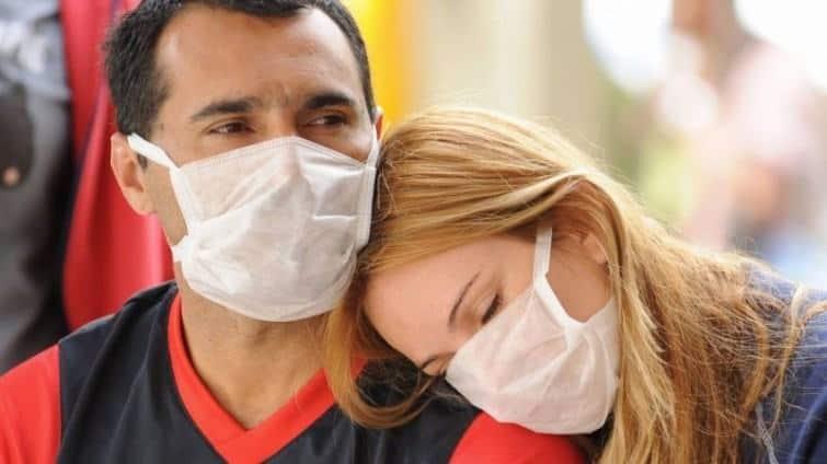 Vecchie e nuove epidemie