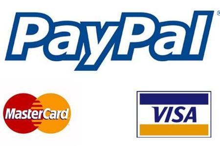 Servizio PayPal