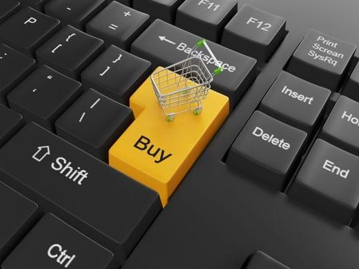 Consigli per acquisti online
