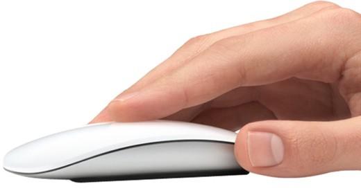 Sbloccare tasto destro mouse sul web