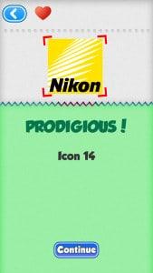 14 LogoQuiz - Tutte le soluzioni di Logo Quiz trova il pezzo che manca per iPhone e iPad