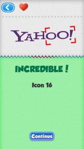 16 LogoQuiz - Tutte le soluzioni di Logo Quiz trova il pezzo che manca per iPhone e iPad
