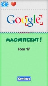 17 LogoQuiz - Tutte le soluzioni di Logo Quiz trova il pezzo che manca per iPhone e iPad