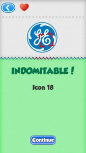 18 LogoQuiz - Tutte le soluzioni di Logo Quiz trova il pezzo che manca per iPhone e iPad