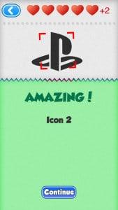 2 LogoQuiz - Tutte le soluzioni di Logo Quiz trova il pezzo che manca per iPhone e iPad