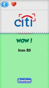 20 LogoQuiz - Tutte le soluzioni di Logo Quiz trova il pezzo che manca per iPhone e iPad