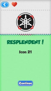21 LogoQuiz - Tutte le soluzioni di Logo Quiz trova il pezzo che manca per iPhone e iPad