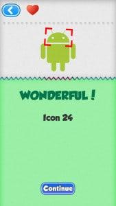 24 LogoQuiz - Tutte le soluzioni di Logo Quiz trova il pezzo che manca per iPhone e iPad