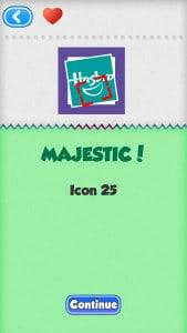 25 LogoQuiz - Tutte le soluzioni di Logo Quiz trova il pezzo che manca per iPhone e iPad