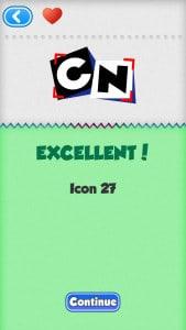 27 LogoQuiz - Tutte le soluzioni di Logo Quiz trova il pezzo che manca per iPhone e iPad
