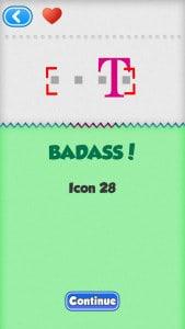 28 LogoQuiz - Tutte le soluzioni di Logo Quiz trova il pezzo che manca per iPhone e iPad