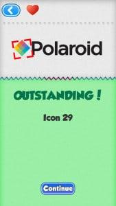 29 LogoQuiz - Tutte le soluzioni di Logo Quiz trova il pezzo che manca per iPhone e iPad
