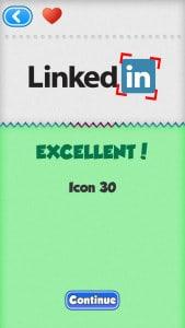 30 LogoQuiz - Tutte le soluzioni di Logo Quiz trova il pezzo che manca per iPhone e iPad