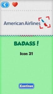 31 LogoQuiz - Tutte le soluzioni di Logo Quiz trova il pezzo che manca per iPhone e iPad