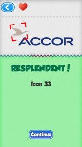 33 LogoQuiz - Tutte le soluzioni di Logo Quiz trova il pezzo che manca per iPhone e iPad