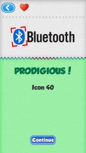 40 LogoQuiz - Tutte le soluzioni di Logo Quiz trova il pezzo che manca per iPhone e iPad