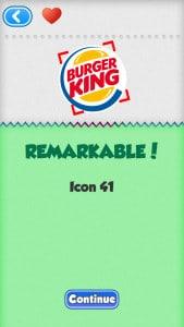 41 LogoQuiz - Tutte le soluzioni di Logo Quiz trova il pezzo che manca per iPhone e iPad