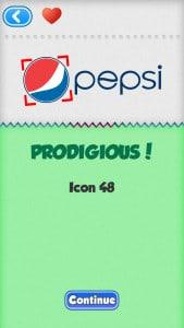 48 LogoQuiz - Tutte le soluzioni di Logo Quiz trova il pezzo che manca per iPhone e iPad