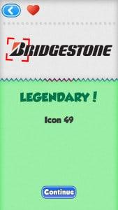 49 LogoQuiz - Tutte le soluzioni di Logo Quiz trova il pezzo che manca per iPhone e iPad