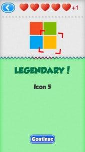 5 LogoQuiz - Tutte le soluzioni di Logo Quiz trova il pezzo che manca per iPhone e iPad