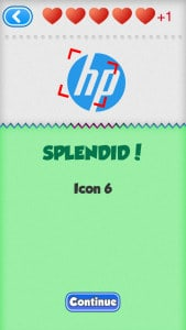 6 LogoQuiz - Tutte le soluzioni di Logo Quiz trova il pezzo che manca per iPhone e iPad