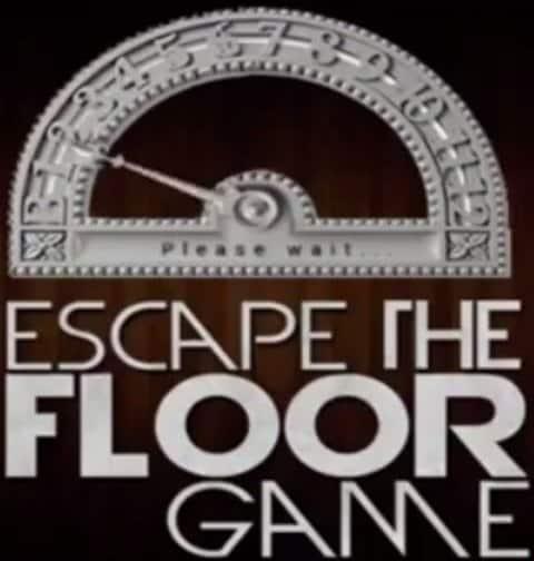 Escape The Floor Now