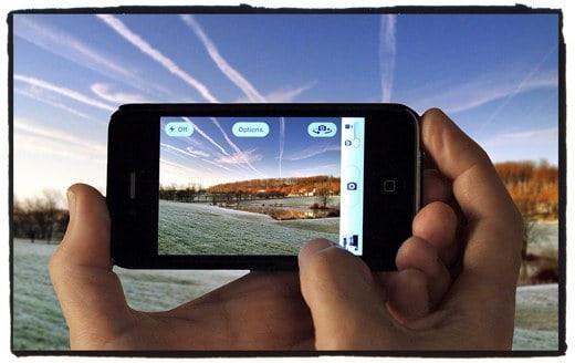 Migliori app fotografiche