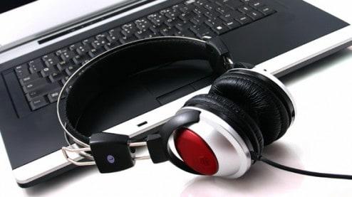Musica gratis su MP3