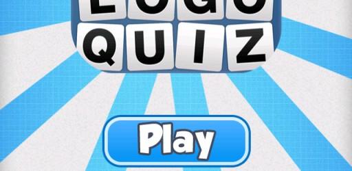 Logo Quiz trova il pezzo che manca
