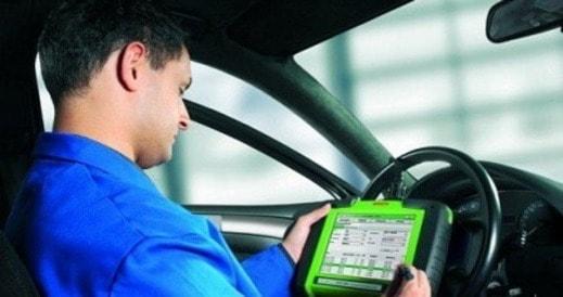 revisione auto multe - Multe salate e automatiche per mancata revisione dell'auto