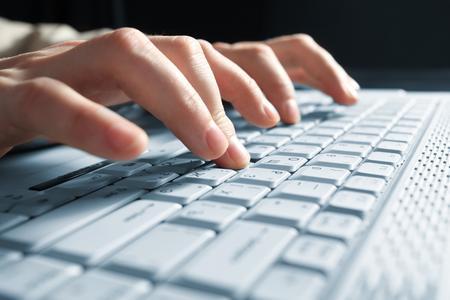 Collegare la tastiera del PC ad Android