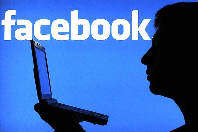 Cosa non pubblicare su Facebook