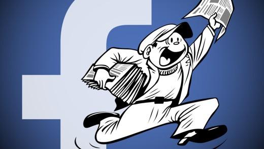 Cosa evitare di pubblicare su Facebook