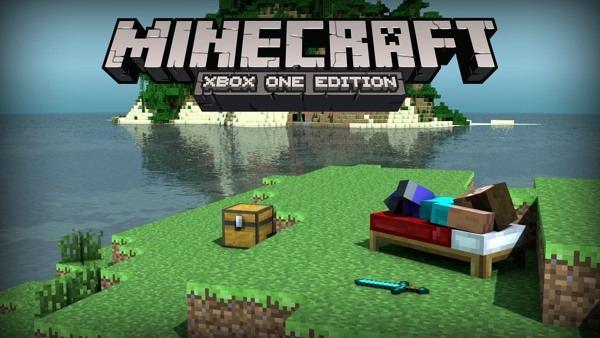 Consigli Minecraft