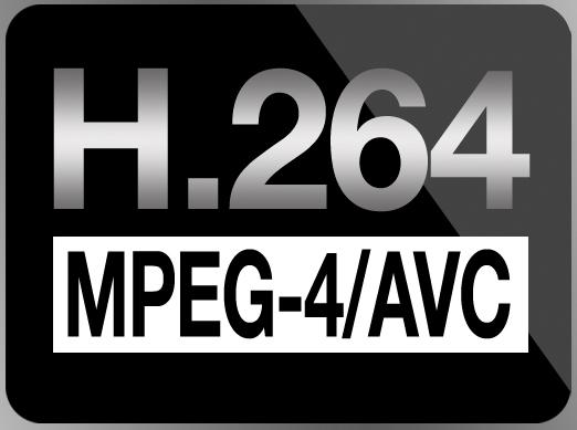 codec h264 - Come caricare video di durata superiore a 15 minuti su Youtube