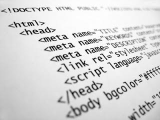 CSS e JS su web