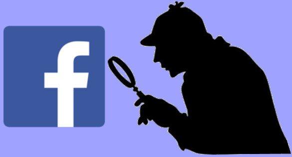 Chi visita il nostro profilo Facebook