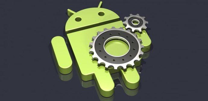 Modding su Android