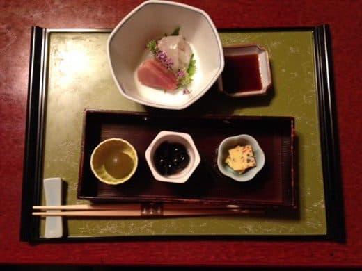 Gion-Mitoko