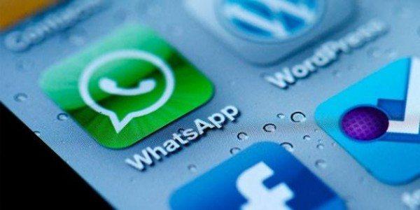 Usare WhatsApp senza SIM